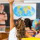 YVDW Audiologists-Gehoor in die klaskamer