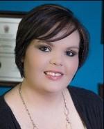 Yolande van der Westhuizen Audiologist