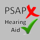 YVDW Audiologists-PSAP-VS-Hearing aid