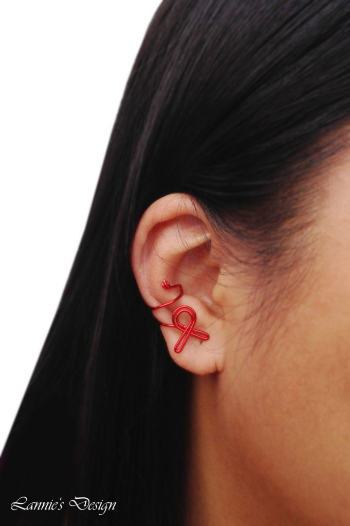 YVDW Audiology - How HIV can cause hearing loss2