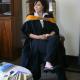 Yolande van der Westhuizen Audiology, hearing test