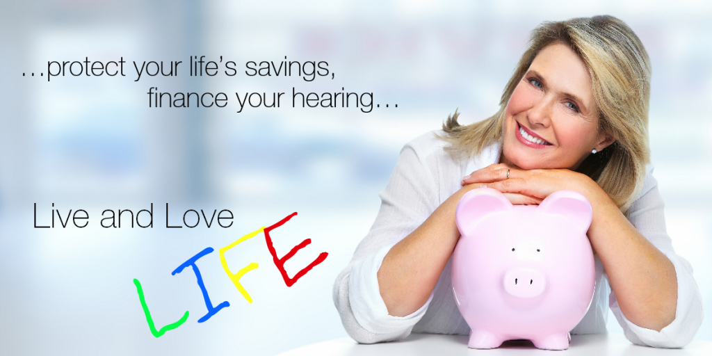 YVDW Audiologists-No more devastating chunks out of your life's savings