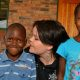 yolande van der westhuizen audiology - Starkey Hearing Foundation2, hearing test