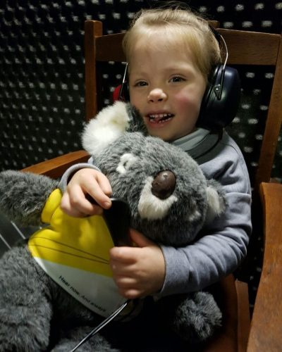 yvdw audiology2