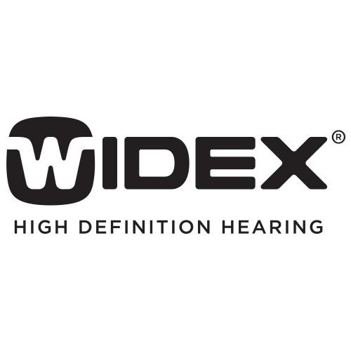 YVDW Audiologist - brands available_0000_Widex High Res, hearing test