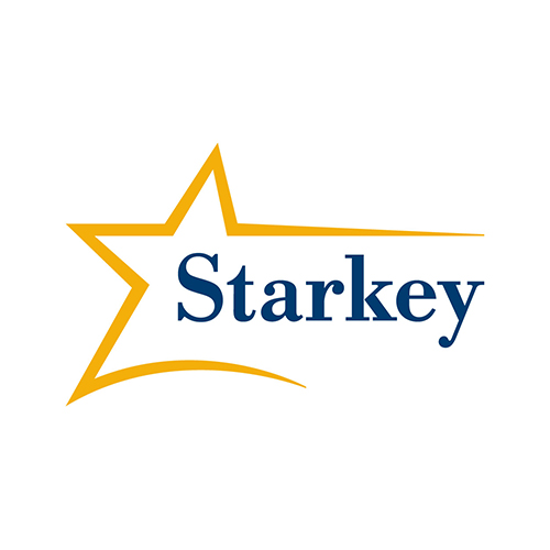 YVDW Audiologist - brands available_0003_starkey_2c_pos_HI, hearing test