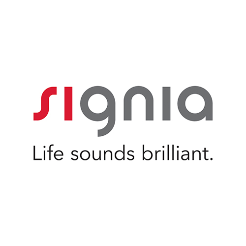 YVDW Audiologist - brands available_0004_Signia (Siemens), hearing test