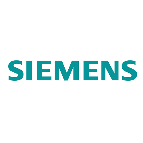 YVDW Audiologist - brands available_0005_Siemens, hearing test