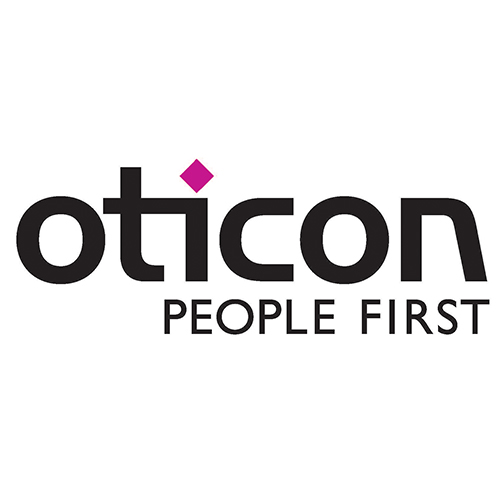 YVDW Audiologist - brands available_0007_Oticon, hearing test