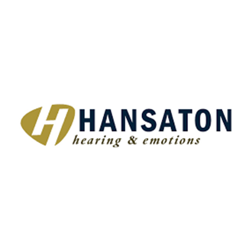 YVDW Audiologist - brands available_0008_Hansaton, hearing test