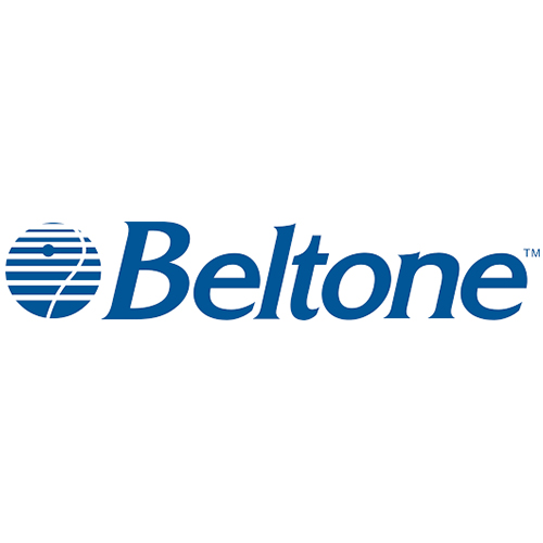 YVDW Audiologist - brands available_0010_Beltone