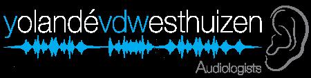 YVDW-Audiologists-Logo-full-white(450px),-hearing test
