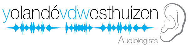YVDW Audiologists-Logo full(600px), hearing test