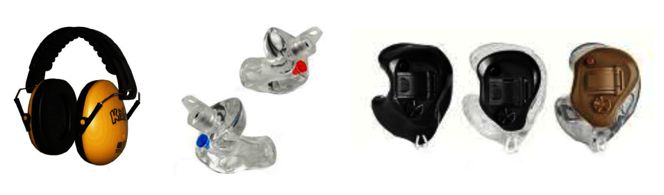 YVDW AUdiologist-hearing protection-custom-long