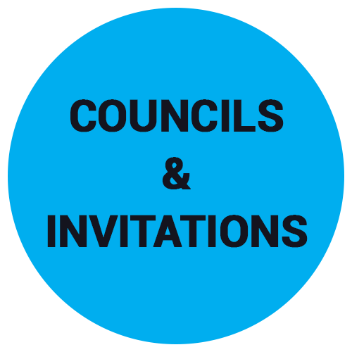 COUNCILS-&-INVITATIONS2