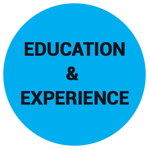 EDUCATION-&–EXPERIENCE2