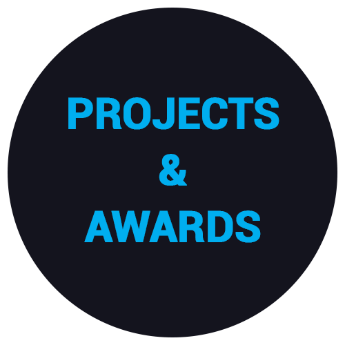 PROJECTS-&-AWARDS