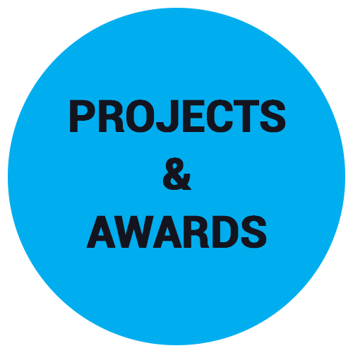 PROJECTS-&-AWARDS2