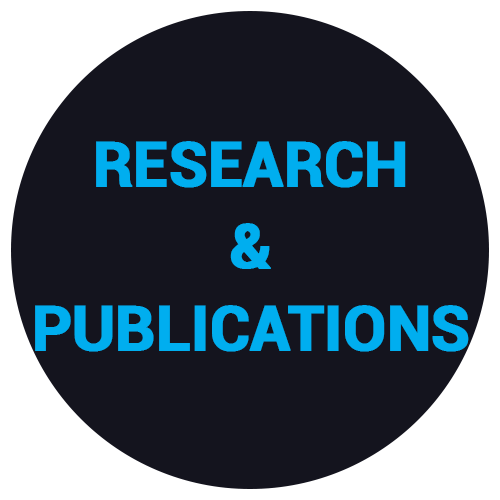 RESEARCH-&-PUBLICATIONS