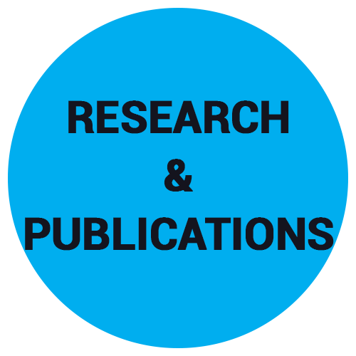 RESEARCH-&-PUBLICATIONS2
