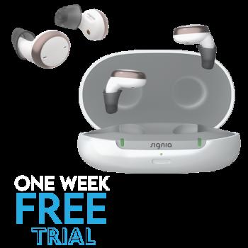 YvDW-Hearing-Aid-Trial-Background